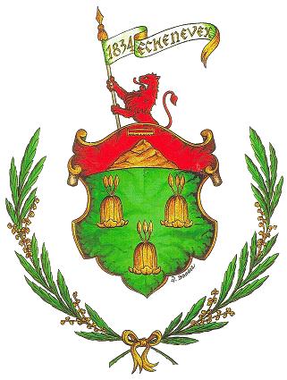 logo de Echenevex